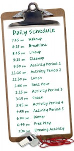 daily_schedule