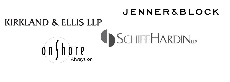 sponsors-for-slider